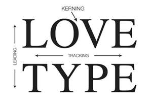 8 simple and useful tips for kerning type design shack