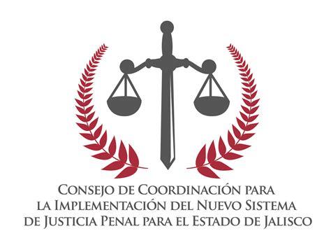 el nuevo sistema de justicia penal acusatorio capacitaci 243 n en el nuevo sistema de justicia penal curso