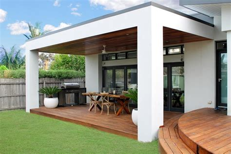 Mckinnon Alfresco Design Custom Outdoor Living Alfresco Design Ideas