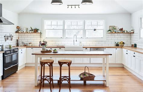 tips for creating unique country kitchen ideas home and spacious amazing country kitchen designs australia great