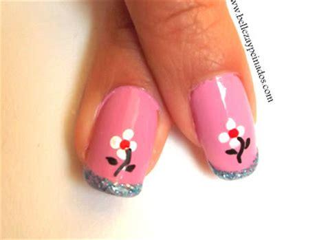 como decorar uñas largas nuevos dise 241 os para u 241 as cortas belleza y peinados