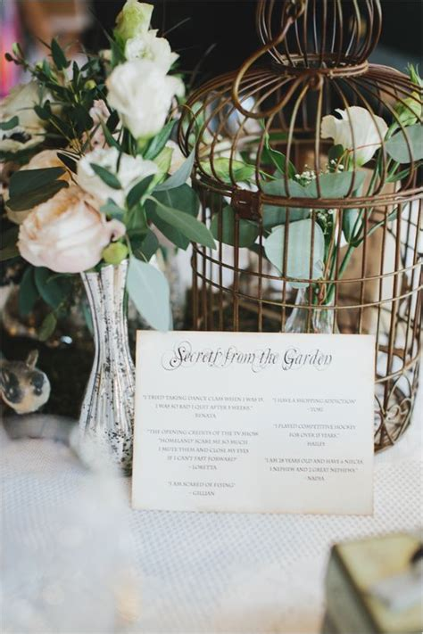 Garden Wedding Shower by Best 25 Garden Bridal Showers Ideas On