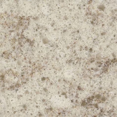 hanstone indian pearl countertop for the home