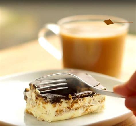 eclair kuchen die besten 17 ideen zu eclair kuchen rezepte auf