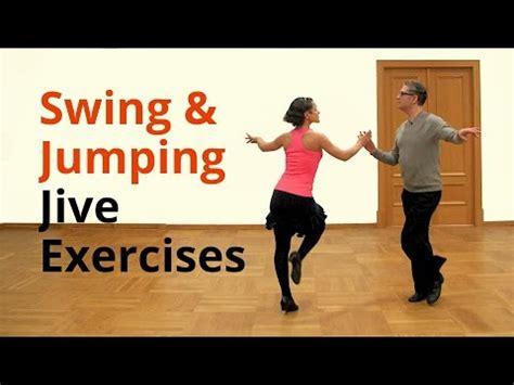 swing dance ottawa basic jive technique ottawa dance sport studio doovi