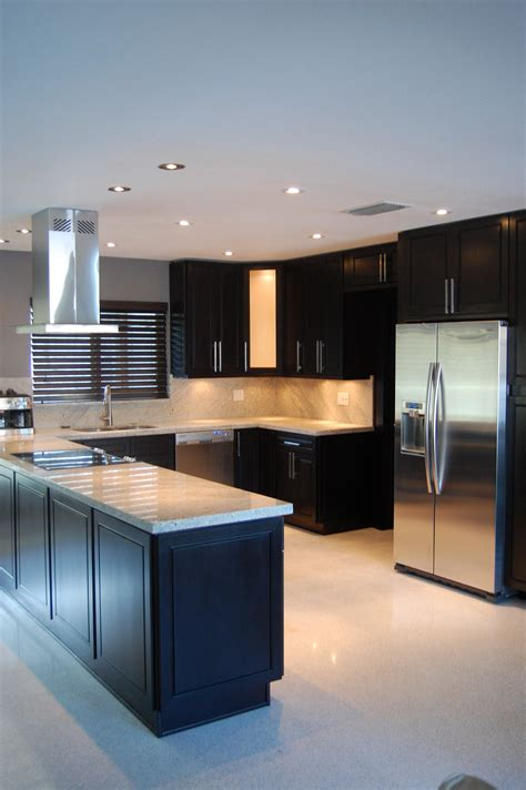 kitchen cabinets hialeah fl rooms