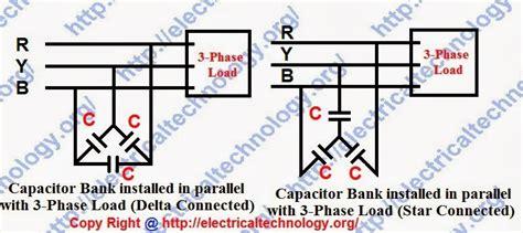 power factor improvement of induction motor pdf power factor improvement methods p f correction methods