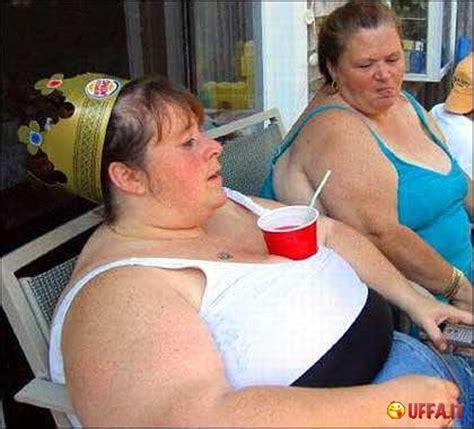 park trailer fat ugly girls eh cosa c 232 da ridere non sapevo dove appoggiare il