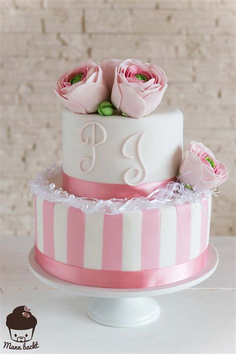 kuchen etagere etagere 2 laags cake ideas and designs