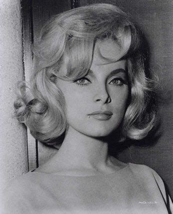 hairstyles in the late 60 s virna lisi 1960 vintage hairstyle vintage hairstyles