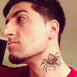 jesse wellens tattoo ps new tattoos and tattoos and on