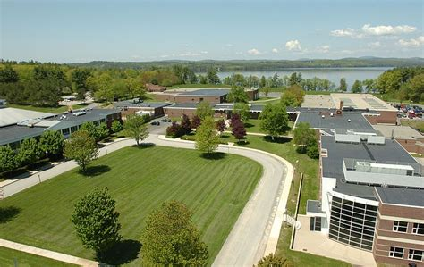 Of Maine Mba Tuition by Central Maine Community College Degree Programs Majors