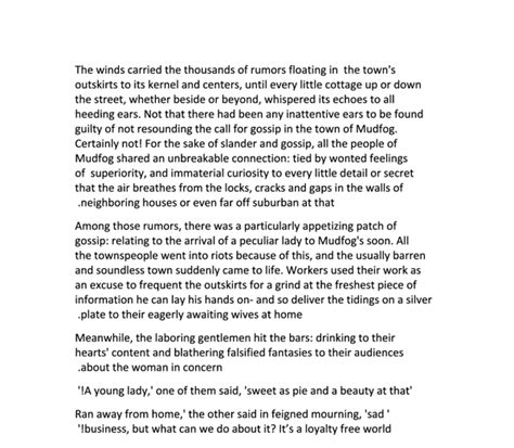 charles dickens biography resume resume complet de oliver twist
