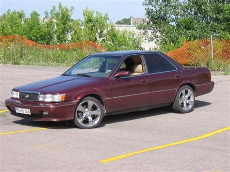 how to learn all about cars 1991 lexus es regenerative braking sefumtl 1991 lexus es specs photos modification info at cardomain