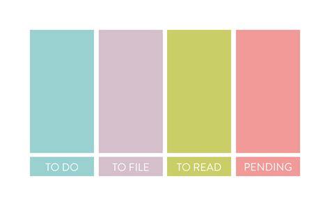 schreibtisch organisieren how to keep your macbook organized
