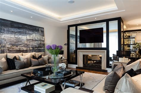 Home Interior Stores Online online home interior amp furniture design store katz
