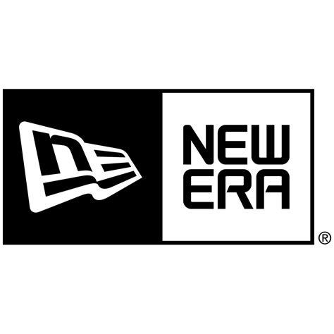 New Era Elgrand White Black new era new york yankees 9forty cap black white