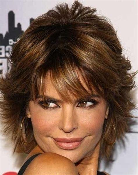 haircut deals tulsa photo gallery of cute short hairstyles for fine hair
