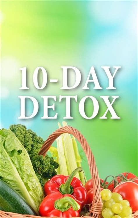 Detox Cutting Out Dairy Gas by Dairy Detox Diets And Dr Oz On
