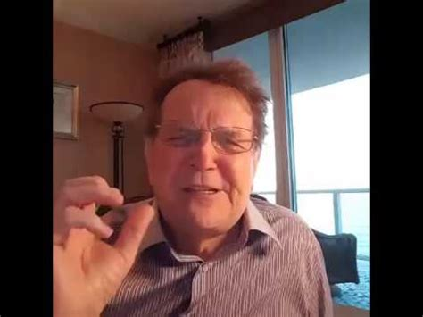 reinhard bonnke the wind of the holy spirit youtube