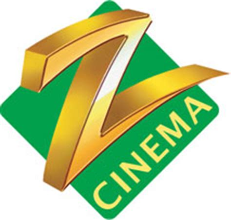 watch online tv: z cinema hindi movie channel watch nline