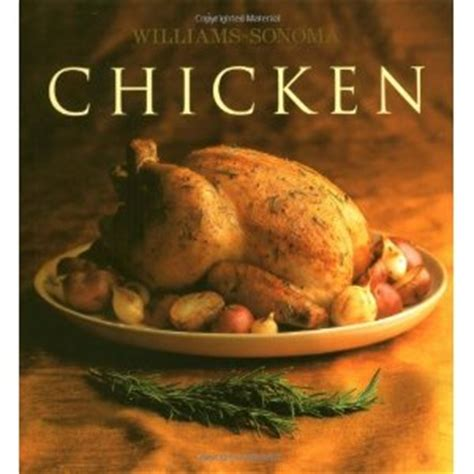 top three chicken cookbook reviews best chicken