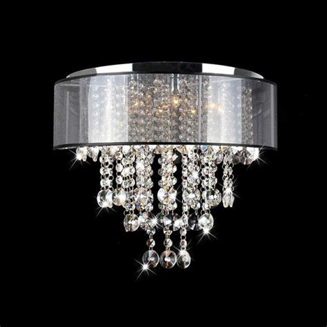 chandeliers song chandeliers song 28 images 1000 images about