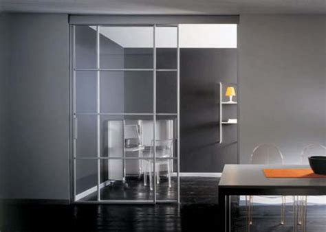 Sliding Glass Interior Door Stylish Interior With Sliding Glass Doors Home Decorating Cheap