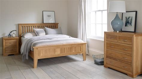 bedroom with oak furniture nickbarron co 100 oak bedroom furniture images my