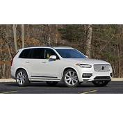 Suv Hybrid Cars Usa  2018 2019 2020 Ford