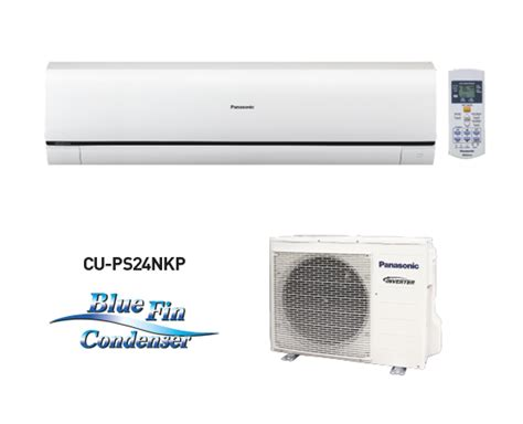 Ac Panasonic Inverter Murah ac panasonic standard inverter 2 5pk 2014 cs ps24nkp cv panasonic jaya ac panasonic murah