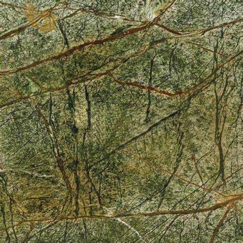rainforest colors rainforest green marble colors rainforest green marble