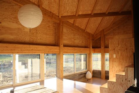horizon house harvard graduate school of design