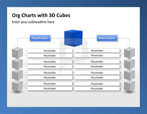 Powerpoint Modern Vorlagen die 25 besten ideen zu organigramme powerpoint auf