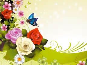 imagenes de rosas fondo wallpapers rosas d fondos de pantalla 1024x768 142653