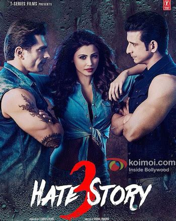 hate story 3 2015 uncut hindi 480p web dl 350mb