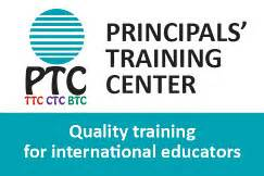 teach abroad | international teaching | the international