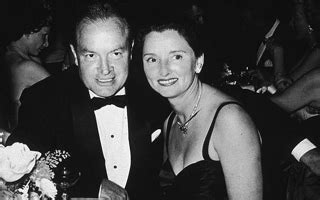 dolores hope wife of bob hope dies at 102 ctv news legacy matters september 2011 archives