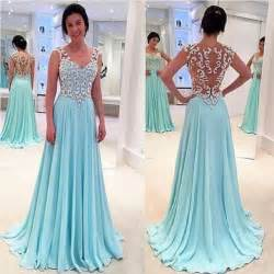 Handmade Duvet Covers Aliexpress Com Buy Louisvuigon Woman Prom Dresses 2016