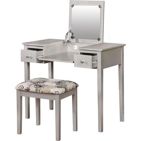darlington vanity and bench set darlington vanity and bench set 28 images bed bath and