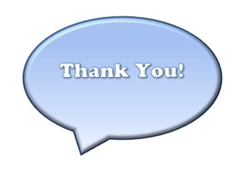 thank you email sles 5 thank you note tips with sle thank you note
