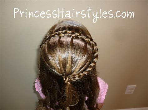 communion hairstyles for girls first communion hairstyle 1 communion hairstyles
