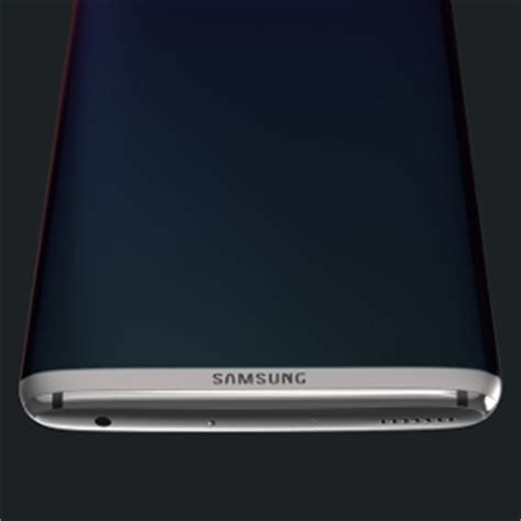 rumor: 6 inch samsung galaxy s8 plus to be released next year