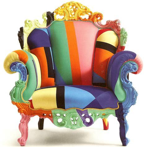 proust armchair proust geometrica armchair design classic apres furniture