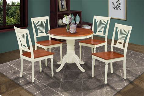 dublin dinette kitchen dining room table chair