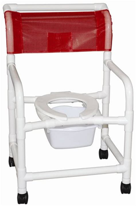 special needs bath chair with wheels shower commode chair special needs bathroom shower