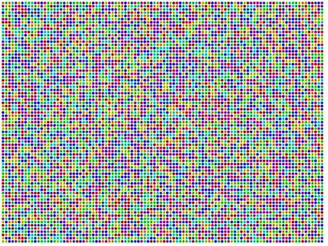 pi pattern finder happy π day roger antonsen