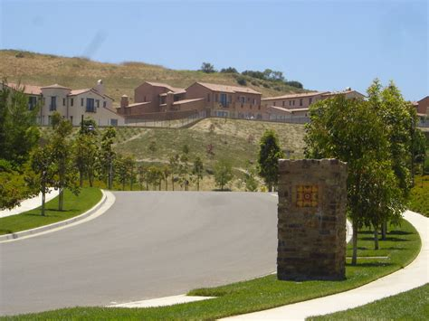 irvine ca new homes in turtle ridge subdivision in