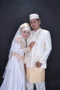 tutorial edit foto wedding tutorial edit foto wedding 1 ahsindesign