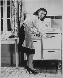 dishesafrica introduction  kitchenkitchen  wikipedia   encyclopedia jump